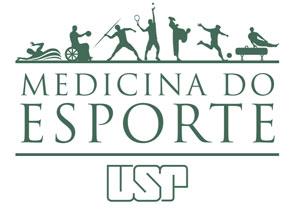 Medicina do Esporte - Natalia Guardieiro - Medicina Esportiva e Nutrologia